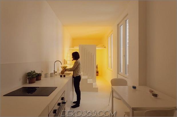 kleine-boden-plan-paris-wohnung-renoviert-mit-modern-beleuchtung-lösungen-5-evening.jpg