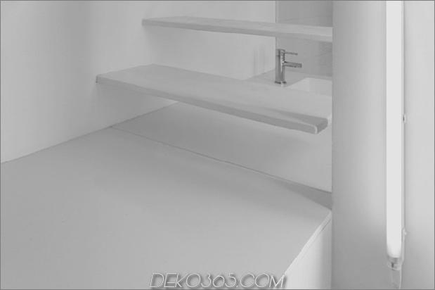 kleine-boden-plan-paris-wohnung-renoviert-mit-modern-beleuchtung-lösungen-7-treppen.jpg
