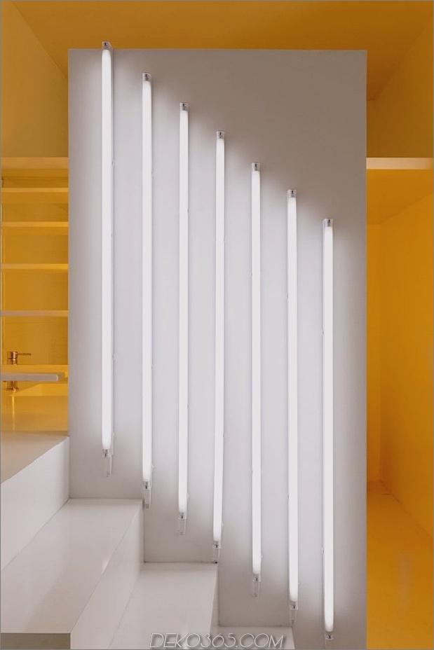 kleine-boden-plan-paris-wohnung-renoviert-mit-modern-beleuchtung-lösungen-9-full-lights-close.jpg