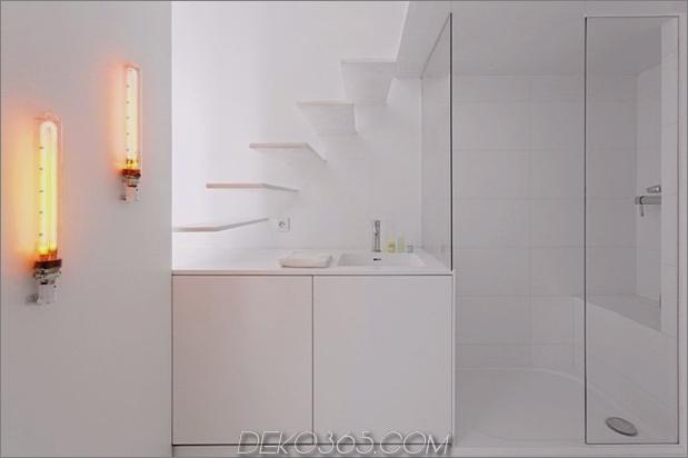 kleine-boden-plan-paris-wohnung-renoviert-mit-modern-beleuchtung-lösungen-10-bathroom-lit.jpg