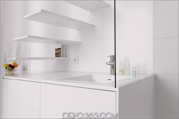 kleine-boden-plan-paris-wohnung-renoviert-mit-modern-beleuchtung-lösungen-11-sink.jpg