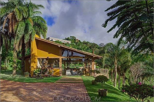 passende tropial ferienhäuser mit modernen details 1 haupthaus side thumb 630xauto 36823 Passende tropial ferienhäuser mit modernen details