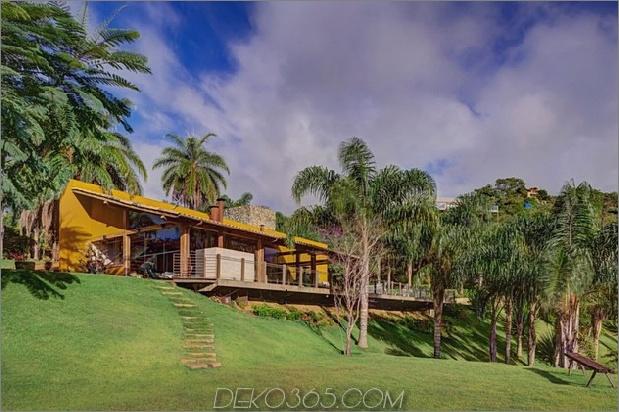 passende tropial Ferienhäuser mit modernen Details 2 Haupthaus unter thumb 630xauto 36825 Passende Tropial Ferienhäuser mit modernen Details
