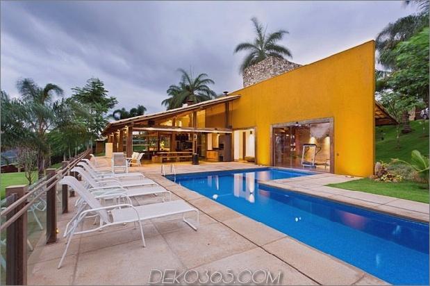 Matching-Tropial-Ferienhäuser-mit-modern-Details-5-pool-deck.jpg