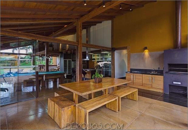 zusammenpassende-tropial-ferienhäuser-mit-modern-details-7-picnic-table.jpg