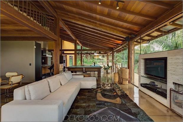zusammenpassende tropial-ferienhäuser-mit-modern-details-10-looking-through.jpg