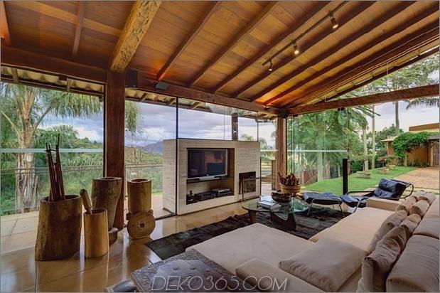 Matching-Tropial-Ferienhäuser-mit-modern-Details-11-living-room.jpg