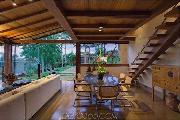 zusammenpassende tropial-ferienhäuser-mit-modern-details-13-schwimmende-treppen.jpg