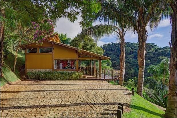 Matching-Tropial-Ferienhäuser-mit-modern-Details-15-kleiner-Haus-Seite.jpg