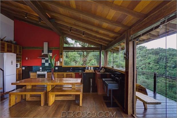 Matching-Tropial-Ferienhäuser-mit-modern-Details-18-guest-house-kitchen.jpg
