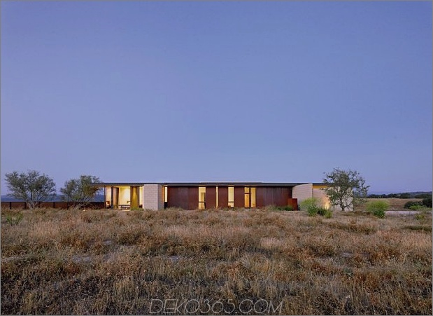Passiv gekühltes Haus mit Wohnräumen im Freien 1 gerader Vorderdaumen 630xauto 41408 Passiv gekühltes Haus mit Wohnräumen im Freien