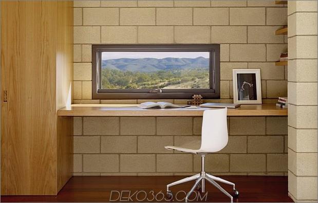 Passiv gekühltes Haus-mit-Outdoor-Wohnräumen-16-Studie-Fenster.jpg