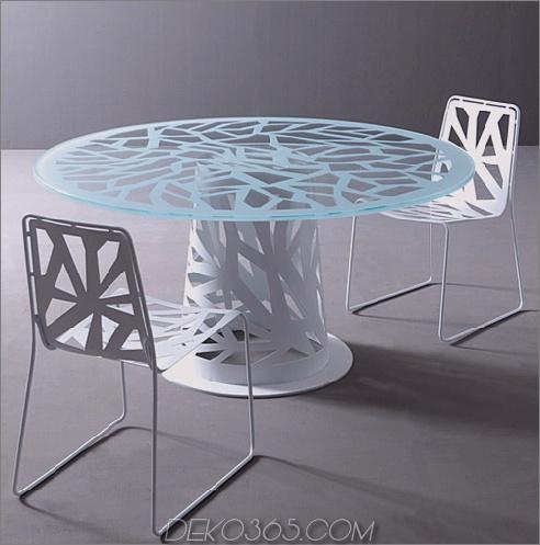esedra-perforierte-möbel-sammlung-domino-3.jpg