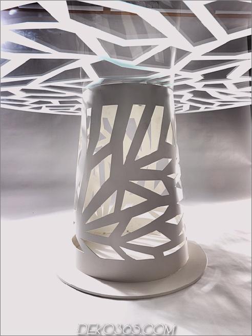 esedra-perforierte-möbel-sammlung-domino-8.jpg