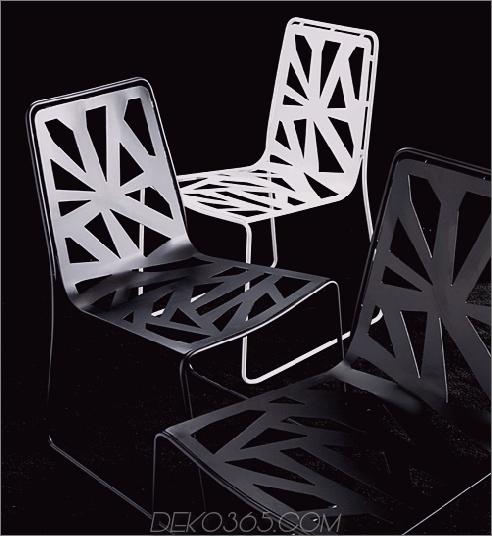 esedra-perforierte-möbel-sammlung-domino-6.jpg