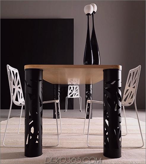 esedra-perforierte-möbel-sammlung-domino-9.jpg