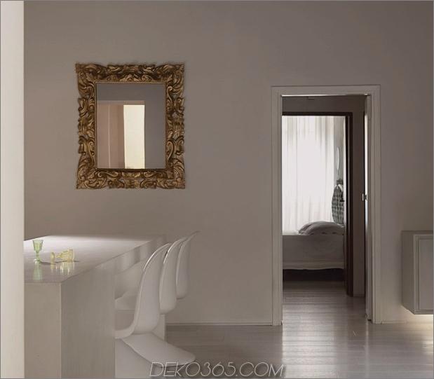 Schaffen-Persönlichkeit-innerhalb-Weiß-Wohnung-3-Schlafzimmer-Tür.jpg