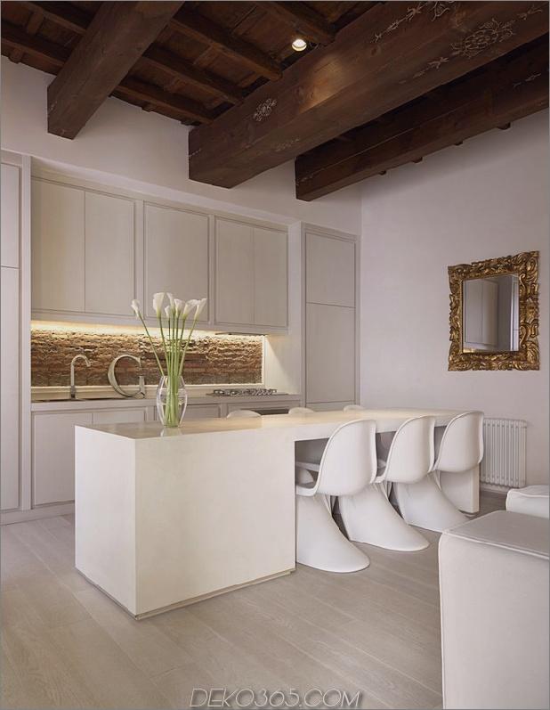 Schaffen-Persönlichkeit-innerhalb-Weiß-Wohnung-4-Küche.jpg