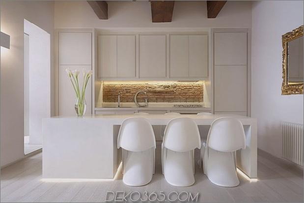 Schaffen-Persönlichkeit-innerhalb-Weiß-Wohnung-5-Küche.jpg
