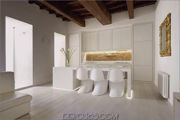 Schaffen-Persönlichkeit-innerhalb-Weiß-Wohnung-6-Küche.jpg