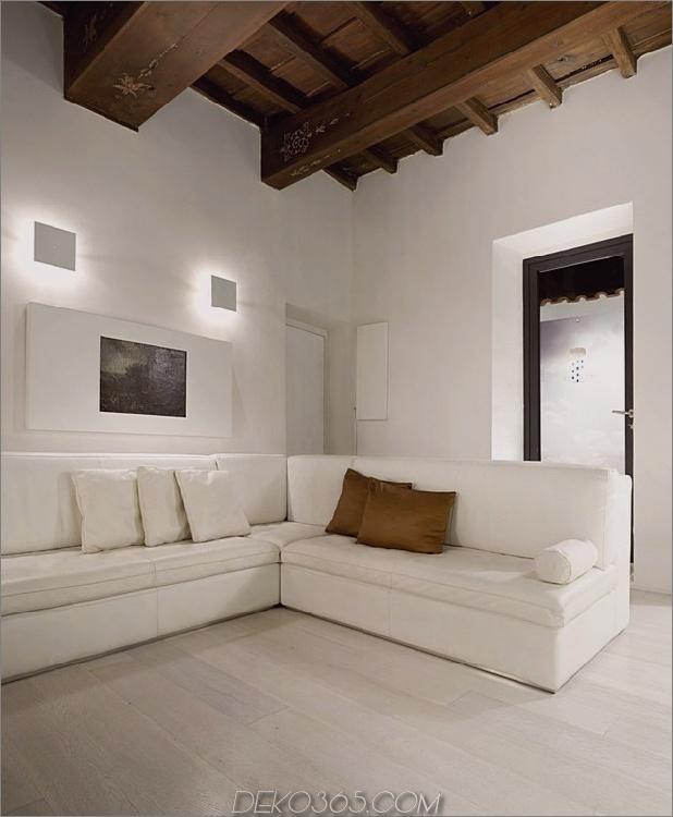 Schaffen-Persönlichkeit-innerhalb-Weiß-Wohnung-7-living.jpg