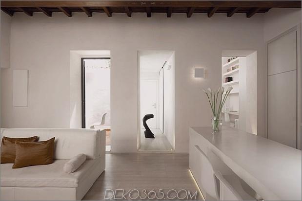 Schaffen-Persönlichkeit-innerhalb-Weiß-Wohnung-10-interior.jpg