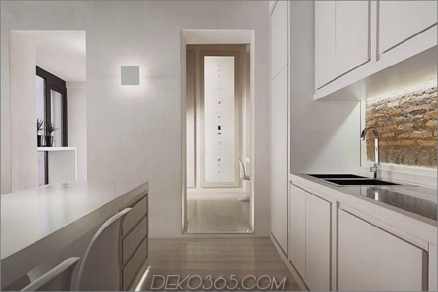 Schaffen-Persönlichkeit-innerhalb-Weiß-Wohnung-11-Küche.jpg