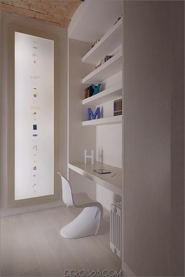 Schaffen-Persönlichkeit-innerhalb-Weiß-Wohnung-12-office.jpg