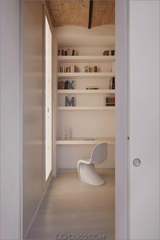 Schaffen-Persönlichkeit-innerhalb-Weiß-Wohnung-13-office.jpg