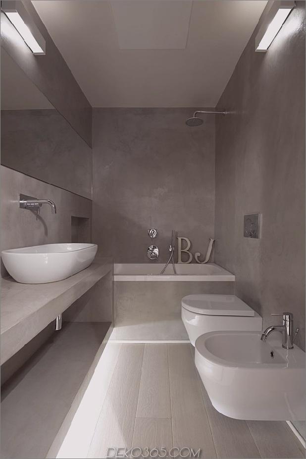 Schaffen-Persönlichkeit-innerhalb-Weiß-Wohnung-14-Bad.jpg