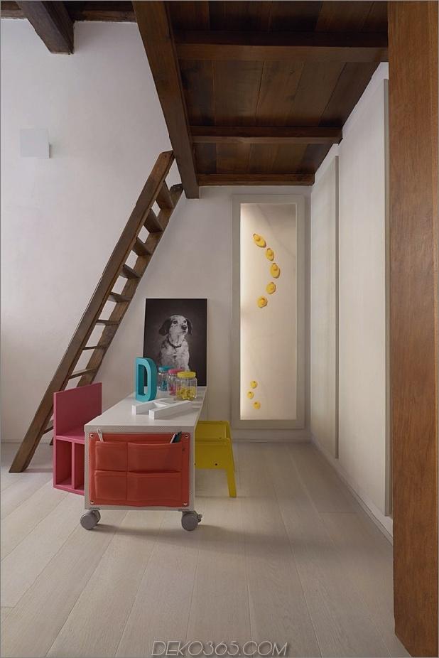 Schaffen-Persönlichkeit-innerhalb-Weiß-Wohnung-16-Kinderzimmer.jpg