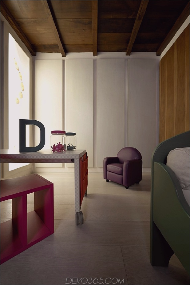Schaffen-Persönlichkeit-innerhalb-Weiß-Wohnung-17-Kinderzimmer.jpg