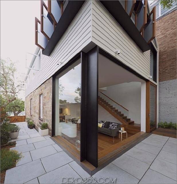 vertraut-berührt-modernes-design-sydney-home-3-bottom-angle-front-view.jpg