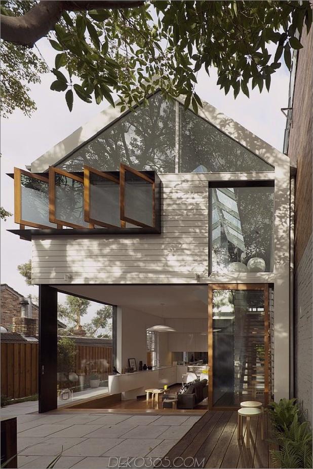 vertraut-berührt-modernes-design-sydney-home-4-front-view-day.jpg