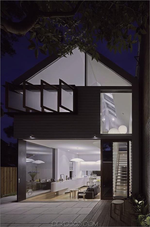 vertraut-berührt-modernes-design-sydney-home-5-front-view-night.jpg