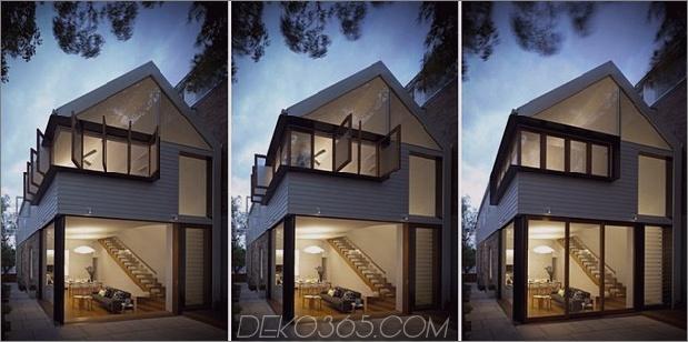 vertraut-berührt-modernes-design-sydney-home-6-transformation.jpg