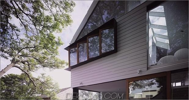 vertraut-berührt-modernes-design-sydney-home-7-upper-front.jpg
