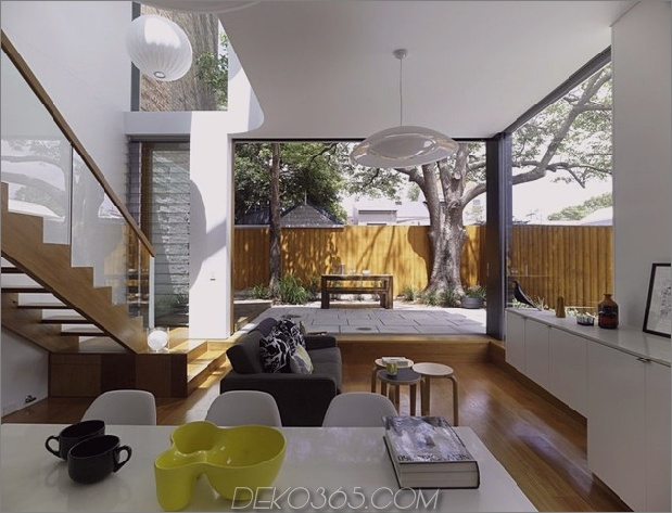 familiär-modern-design-sydney-home-9-wohnzimmer-blick-front.jpg