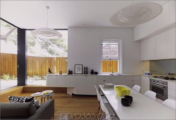 vertraut-berührt-modernes-design-sydney-home-10-kitchen.jpg