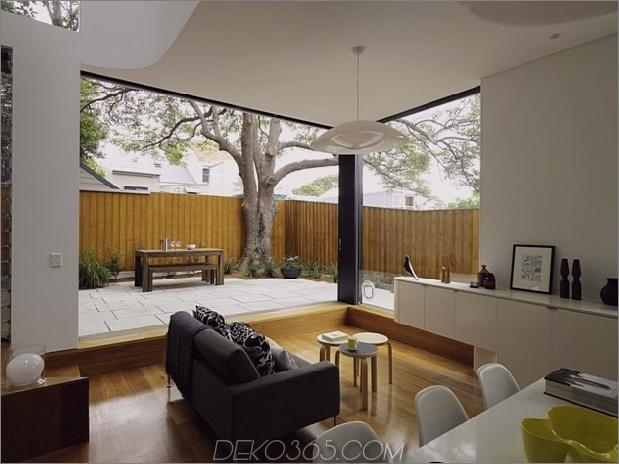 familiär-modern-design-sydney-home-11-wohnzimmer-windows.jpg