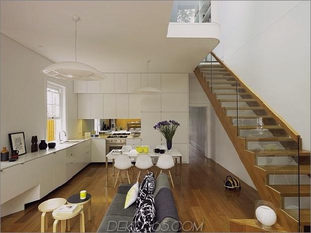 vertraut-berührt-modernes-design-sydney-home-12-wohnzimmer-treppen-tag.jpg