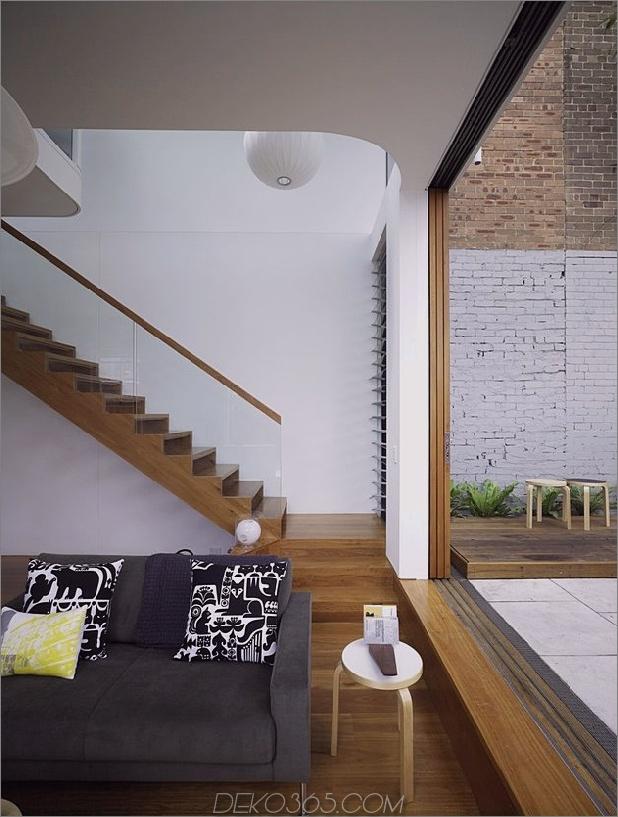 vertraut-berührt-modernes-design-sydney-home-14-treppen-seite.jpg