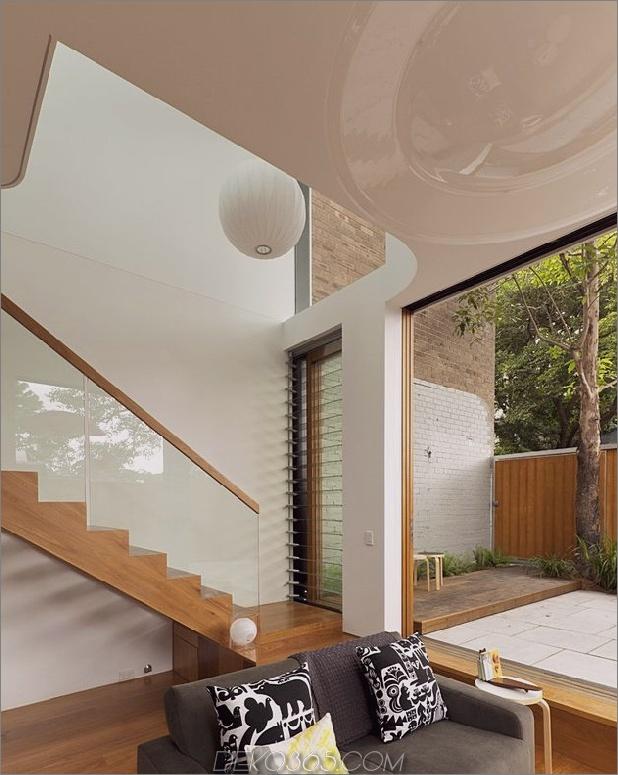 vertraut-berührt-modernes-design-sydney-home-15-treppe-angle.jpg