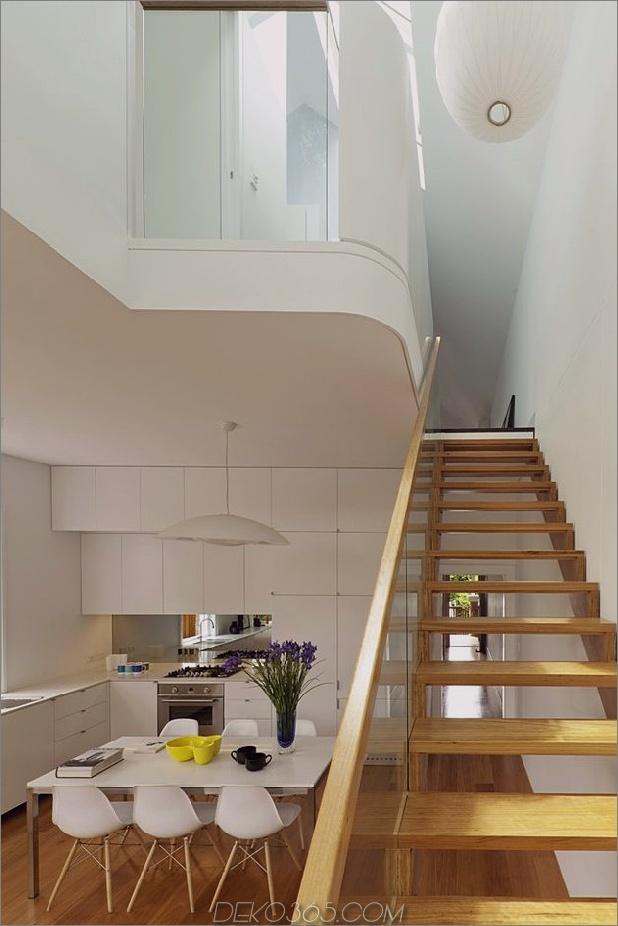 vertraut-berührt-modernes-design-sydney-home-16-treppen-up.jpg