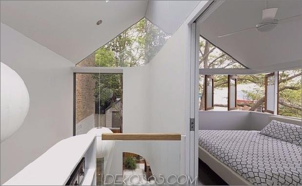 vertraut-berührt-modernes-design-sydney-home-19-multi-room-windows.jpg