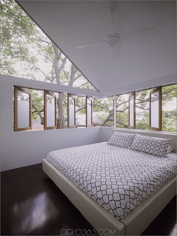 vertraut-berührt-modernes-design-sydney-home-20-bed.jpg