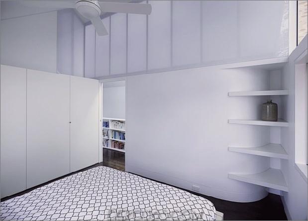 vertraut-berührt-modernes-design-sydney-home-21-shelves.jpg