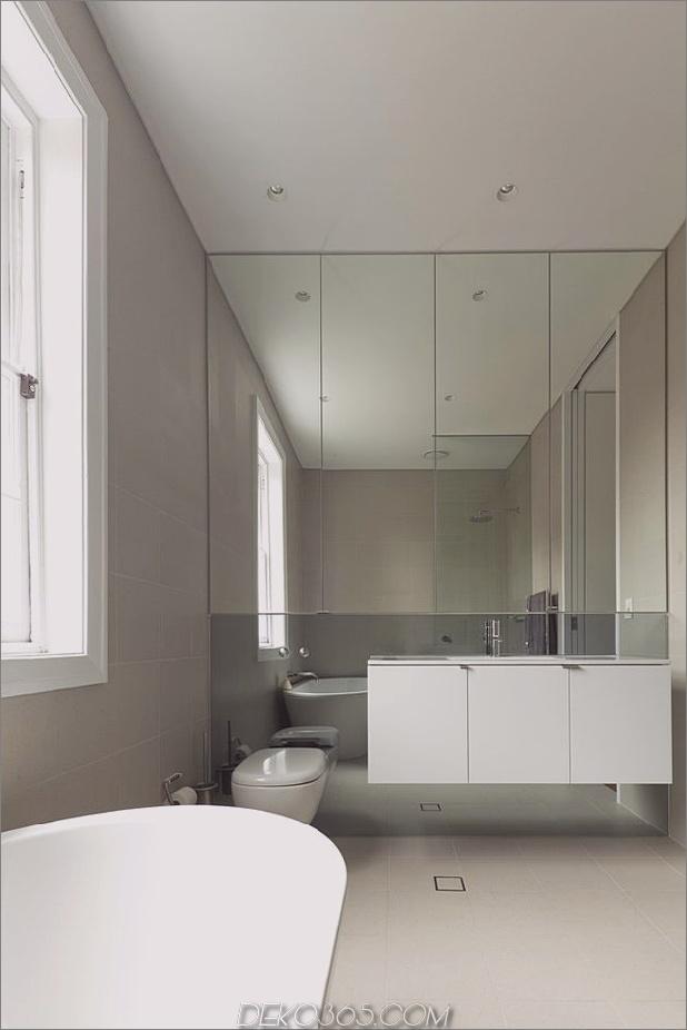 vertraut-berührt-modernes-design-sydney-home-22-mirror.jpg