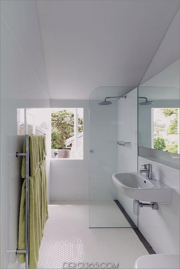 vertraut-berührt-modernes-design-sydney-home-23-shower.jpg