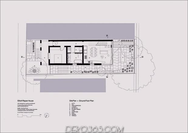 vertraut-berührt-modernes-design-sydney-home-24-lower-floorplan.jpg